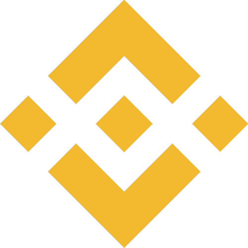 geriausia bitcoin debeto kortelė btc akcijų rinka