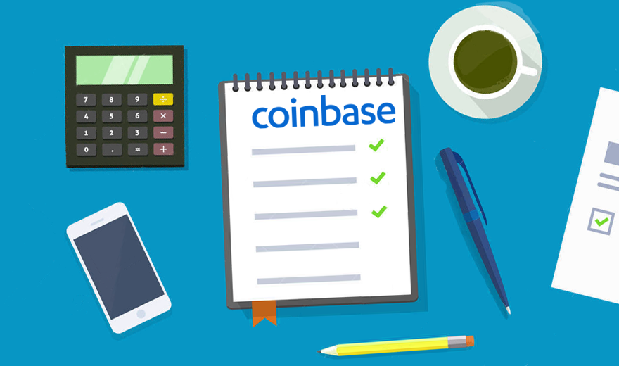 Coinbase Review 2019 – Best Payment Methods and fees For USA, UK, Europe and Canada