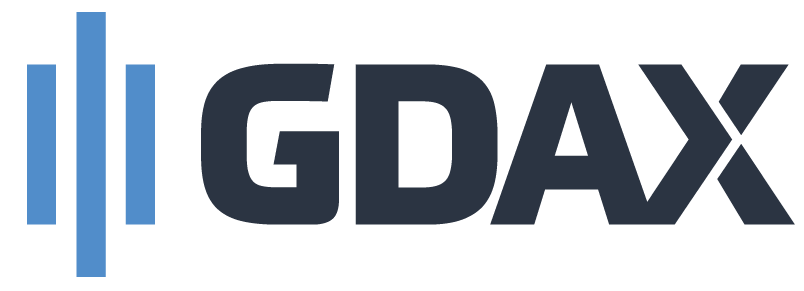 gdax exchange