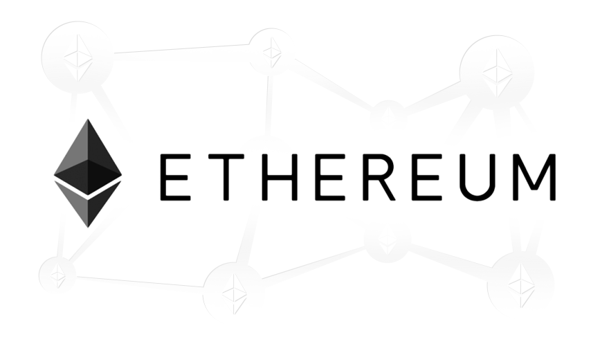 What Is Ethereum – 12 Best Exchanges To Buy Ethereum