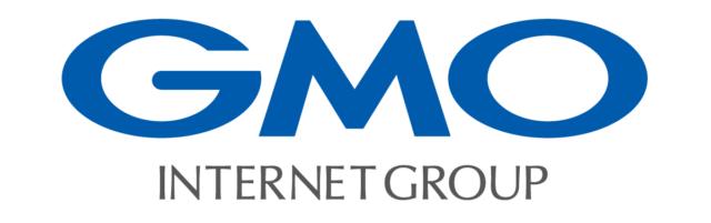 GMO Internet