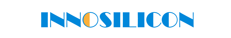 Innosilicon technology