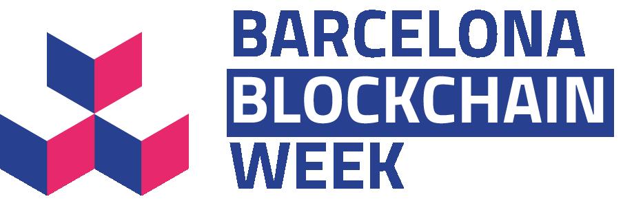 logo bbw 13