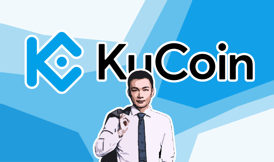 KuCoin Full Guide In 2019: Review, Features, Fees, Safety