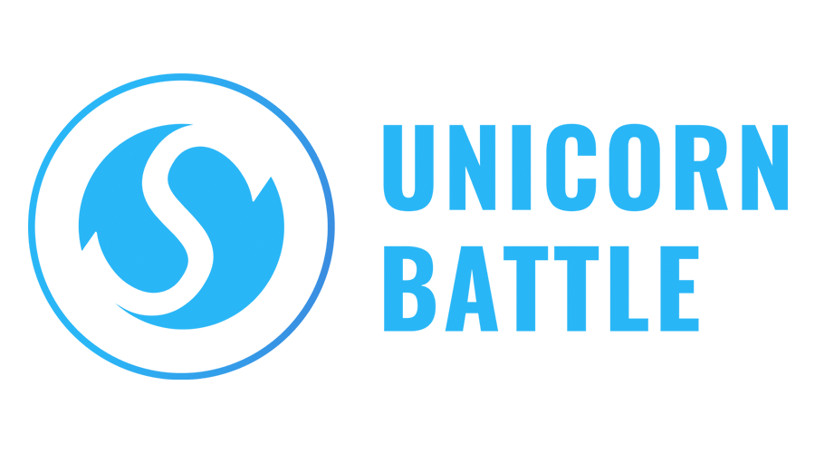 Unicorn Battle will be held in Silicon Valley