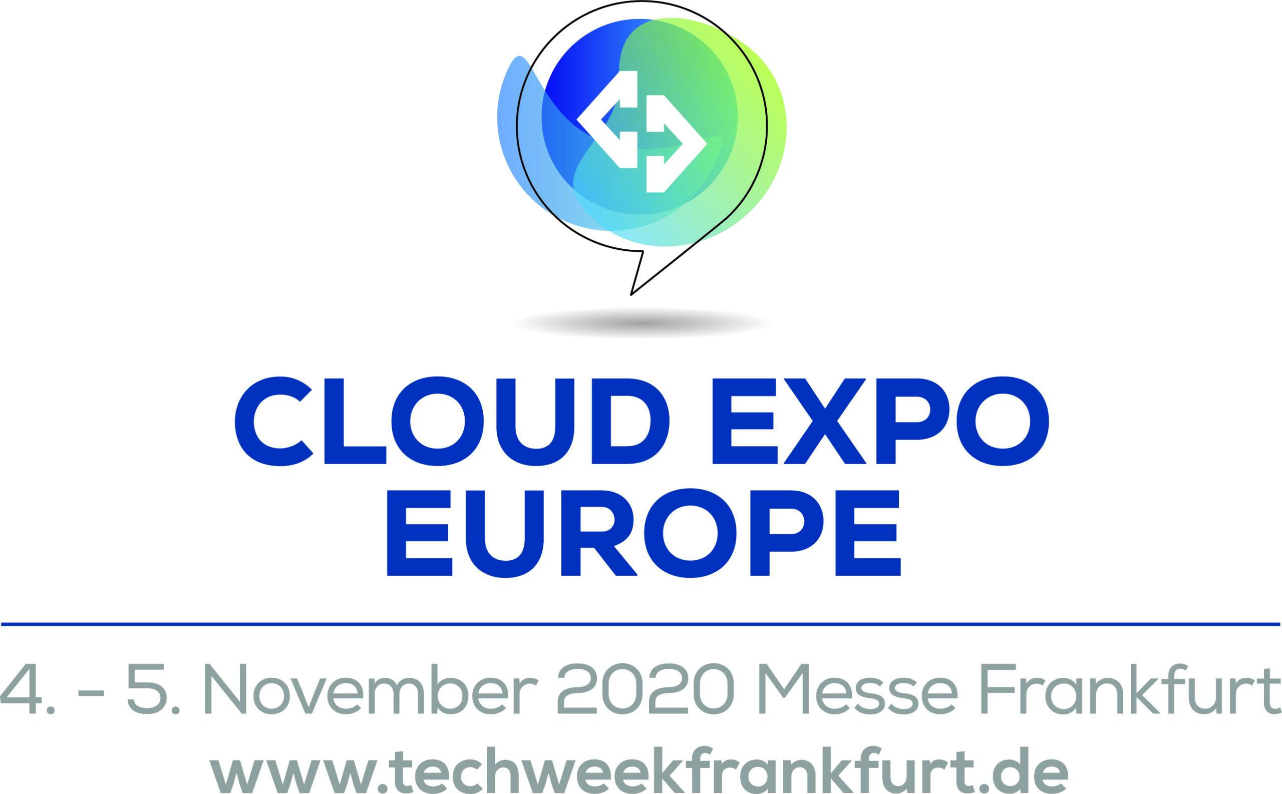 CEEF Logo 2020 Copy