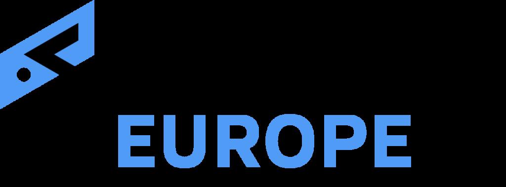 Karolina Turauskaite DevDays EUROPE rgb