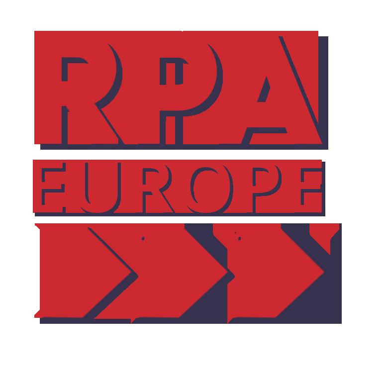 Karolina Turauskaite RPA logo web europe rgb