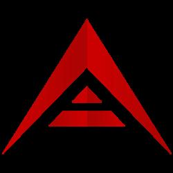 """Citatos, """"Ark"""" vertė šiandien ir ARK kainų diagramos"""