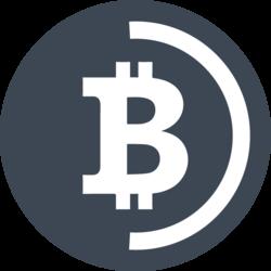 1 bitcoin vs dollar