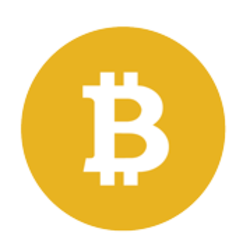 Bitcoin trade en usd ou usdt