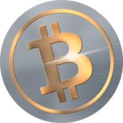 1 aud bitcoin-hoz