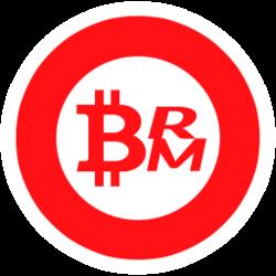 Bitcoin gbp price investing