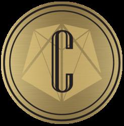 legjobb bitcoin bányászati alkalmazás valós idejű kriptocurrencia árak
