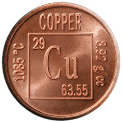 CopperCoin