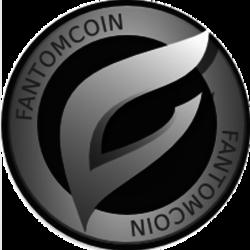 Value of fantomcoin