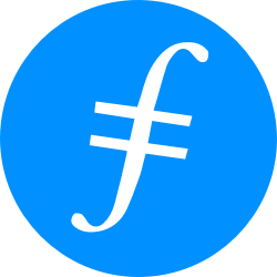 Filecoin Price Prediction - Forecast 2021, 2022, 2023 ...